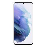 Samsung Galaxy S21 5g 128 Gb Phantom White 8 Gb Ram
