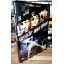 Filme Dvd Capitão Sky E O Mundo De Amanha Angelina Jolie Original