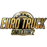 Euro Truck Simulator 2 -  Mapa Colombia - Ultima Version