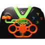 Mini Volante Para Controle Xbox One Jogos De Corrida Forza Original