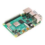 Raspberry Pi 4b - 8gb Ram Original Made In Uk