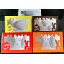 10 Caixas Ovo De Colher 500g   Em 5 Cores. Páscoa Original