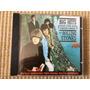Cd The Rolling Stones Big Hits Master Recordings Big Hits Original