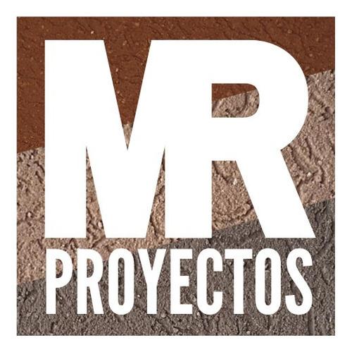 Ingeniero Civil - Cálculo Estructural, Documentación De Obra