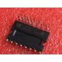 Igcm15f60ga Módulo Processador Lava E Seca   Original