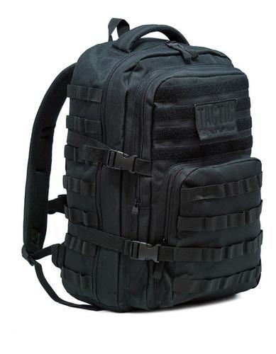 Mochila Tactica Militar Colores Calidad Premium 30l