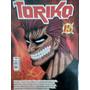 Mangá Toriko - 2, 3, 4, 5, 6, 8 E 15 - 1 Edição De Cada Original