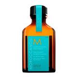 Aceite De Argan Moroccanoil Serum Tratamiento Brillo X 25 Ml
