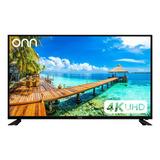 Smart Tv Onn Ona50ub19e05 Led 4k 50