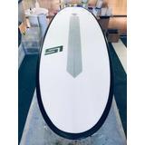 Tablas Surf- Retro- Fun- Paddle Surf- Stand Up