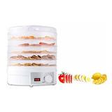 Deshidratador De Alimentos|beef Jerky Maker|máquina De Deshi