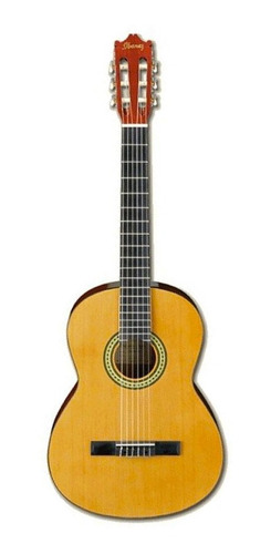 Guitarra Clásica Ibanez Ga3