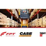 Filtro Aceite Fleetguard Lf3630