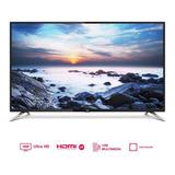 Televisor Aoc Smart Uhd 4k 65  Le65u7970