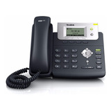Teléfono Ip Yealink T21p - Ofertas Dateco