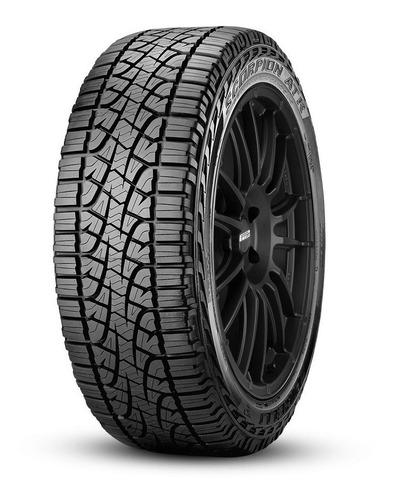 Llanta Pirelli Scorpion Atr 275/55 R20 111s