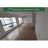 Alquiler Apartamento Monoambiente Pocitos Montevideo C