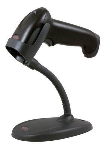 Lector Codigo Barras Honeywell Voyager 1250 G Laser Con Pie