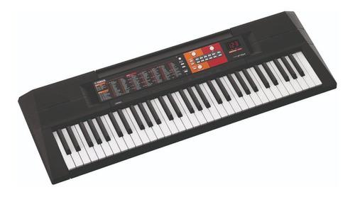 Teclado Organeta Yamaha Psr F51