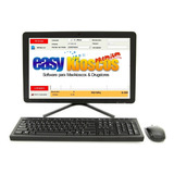 Easy Kioscos Premium Software Kioscos Venta Stock Caja  2x1