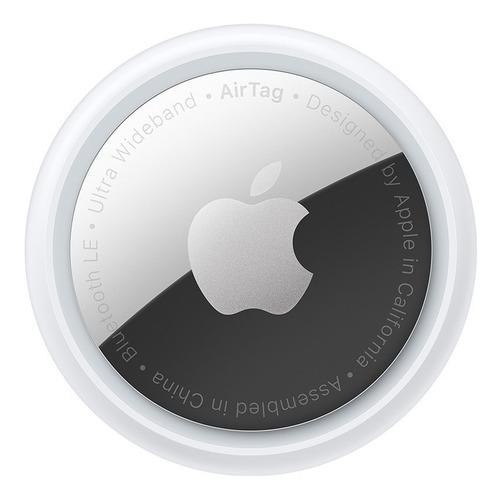 Airtag Apple - 1 Unidad