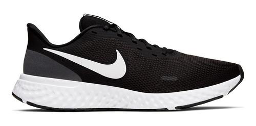 Zapatillas Nike Nike Revolution 5 Bq3204-002 - Footloose
