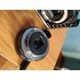 Sony A6500, Com Lente 16-55mm  + 18-105mm Sony F.4 Original