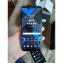 Samsung Galaxy S8+ 64gb (tela Trincada) Usado Original