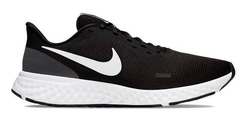 Zapatillas Nike Revolution 5 / Sku  Bq3204 002