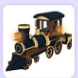 Tren Legendario Adopt Me