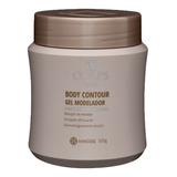 Gel Reductor Anticelulitis Corps Hnd - g a $76