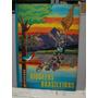 Album De Figurinhas Riquezas Brasileiras Faltam Nº 4/40/97 Original