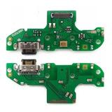 Repuesto Board De Carga Para Motorola One Macro