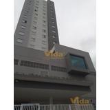 Apartamento Novo 2 Dormitórios No Km18  -  Osasco - 42137