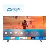 Tv Samsung 50'' 50tu7000k Led 4k Smart Tv