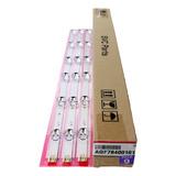 Kit Barra Led Tv LG 32lb560b 32lb570b 32lb580b 32lb620b