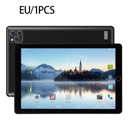10 Pulgadas Tablet Sistema Wifi Aprendizaje Inteligente Tabl