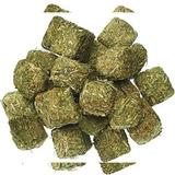 Cubos De Alfalfa 1 Kl, Alimento Conejos