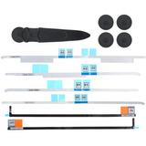 Kit Cintas Adhesivas + Herramientas Para Display iMac 21.5