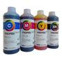 Tinta Corante Linha Pro 8000 8600 8610 8720 H8950 4 Litros Original