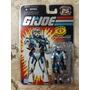 Gi Joe 25th- Cobra Commander (battle Armor) Original