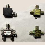 Switch 2b Coaxial
