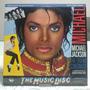 Ld - The Legend Continues - Michael Jackson Original