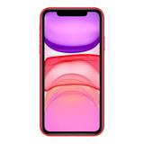 iPhone 11 128 Gb (product)red 4 Gb Ram