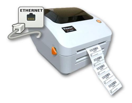 Impresora Etiquetas Zpl Ii Equivalente A Zebra Gk420d Gc420d