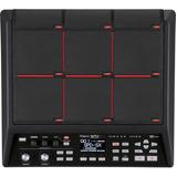 Bateria Electronica Con Sampler Roland Spd-sx