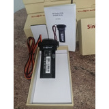 St 9gps Trakers Sino Track St-901