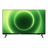 Smart Tv Philips 6800 Series 32phd6825/77 Led Hd 32  110v/240v