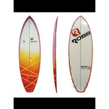 Sup Paddle Boards Stand Up Paddle Surf Tablas Con Remo Epoxi