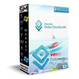 Freemake Video Downl0ader - Para Descargar Videos